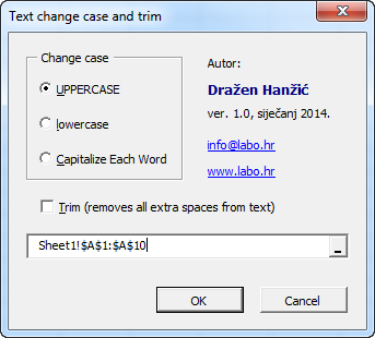 Excel_text_change_case_and_trim_Labo