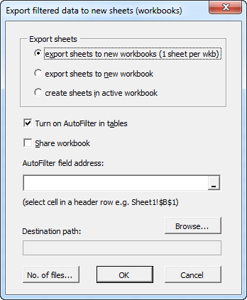 Export_filtered_data_to_new_sheets_or_workbooks