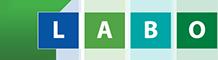 Excel i Power BI za profesionalce