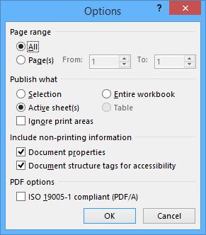 PDF_options_dialog_Excel_2013