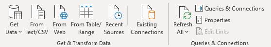 Excel-Power-Query-tečaj