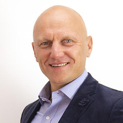 Dražen Hanžić, Excel i Power BI predavač